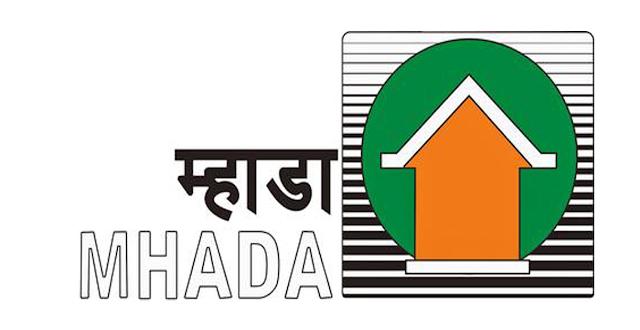 Maharashtra Housing And Areas Development Authority (MHADA) Recruitment 2021 Junior Clerk, Junior Engineer, Senior Clerk ...– 565 Posts Last Date 14-10-2021