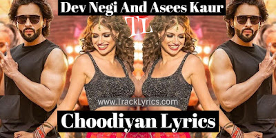 choodiyan-lyrics