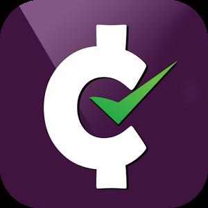 Kiếm tiền dễ dàng với Casho - Kiếm tiền bằng việc cài đặt ứng dụng trên máy Android
