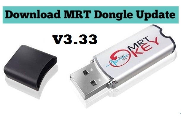 Download MRT Key V3.33 Latest Setup .exe File Boot Without Password Free By Jonaki TelecoM
