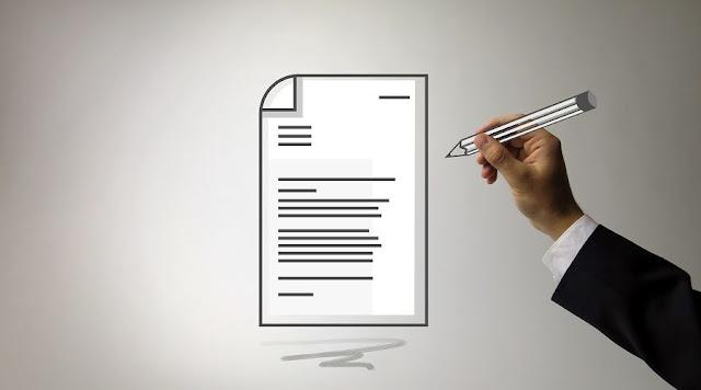 À quoi sert réellement la lettre de motivation ?