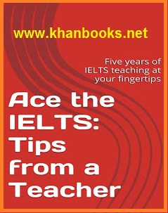 alt=ACE-THE-IELTS-Tips-from-a-teacher-by-Phillip-Greene