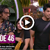 Bigg Boss 13 15th November 2019 Episode 46