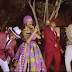New Video: Mafikizolo Ft. Diamond Platnumz & Maphorisa - Colors of Africa