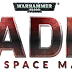 Chaos Space Marines DLC for WH40K Gladius - Gameplay Video