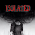 ISOLATED - What if not just humans, but the Earth too feels alone?