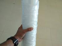 Pabrik, Distributor, Supplier PE Foam, Plastik Wrapping, Stretch Film, Food Wrapping dan Packaging Plastik Lainnya Untuk Seluruh Indonesia