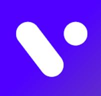 vita app download