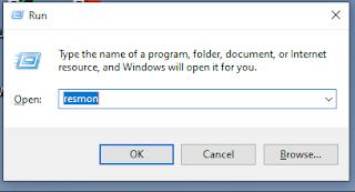 4 Cek Performa Laptop Windows 10