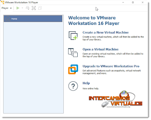 VMware.Workstation.Player.v16.0.0.16894299.x64.Commercial.Incl.Keygen-Totemtealt-www.intercambiosvirtuales.org-1.png