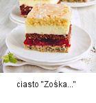 https://www.mniam-mniam.com.pl/2015/11/ciasto.html