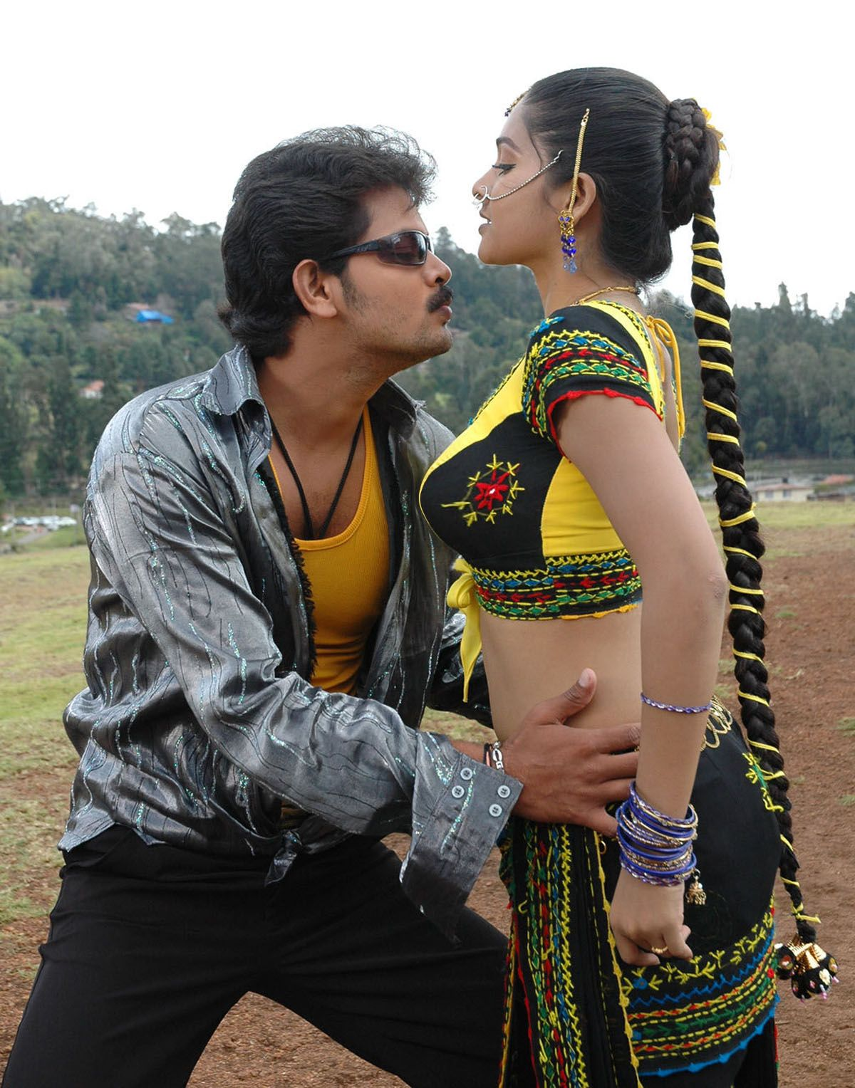 Tamil Acters Sexy Images