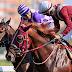 25 Kasim Nurettin Güven (Nesine) İZMİR Tjk At Yarışı Tahminleri, Koşu Yorumları