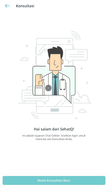 aplikasi-sehatq