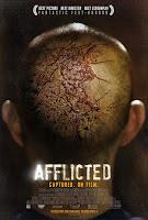 La Aflicción (Afflicted)