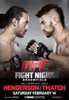ufc-fight-night-60