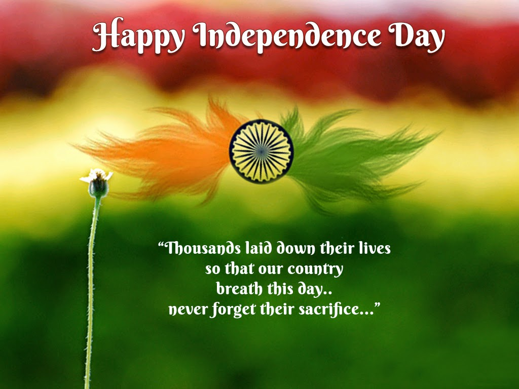 Day Happy Hd Indpeneence: India Independence Day HD Wallpapers
