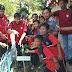 Program Gertas Pohon untuk Hijaukan Sekolah, Indonesia dan Dunia