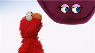 Sesame Street Elmo The Musical Volume 2 Learn and Imagine