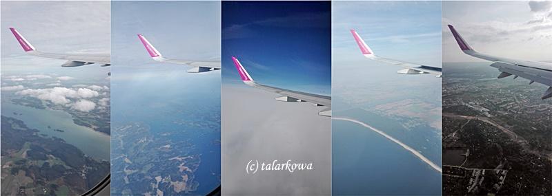 jak znaleźć tanie loty blog, jak znaleźć tanie loty, jak szukać tanich biletów, tanie bilety lotnicze, tanie podróżowanie, podróżowanie niskokosztowe, podróżowanie niskobudżetowe, jak tanio podróżować, jak podróżować po kosztach, porady na tanie podróżowanie, podróżowanie, podróże porady blog,
