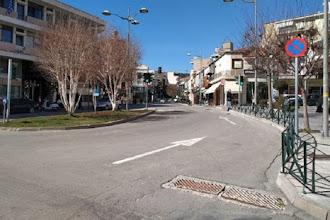 """ΕΚΤΑΚΤΟ - Κορονοϊός: """"Ο πρωθυπουργός είπε σε τηλεδιάσκεψη ότι θα ανοίξουν τα κλειστά καταστήματα"""""""