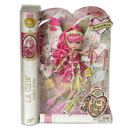 EAH Heartstruck C. A. Cupid Doll