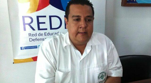 REPORTARON NUEVOS ENFRENTAMIENTOS EN APURE