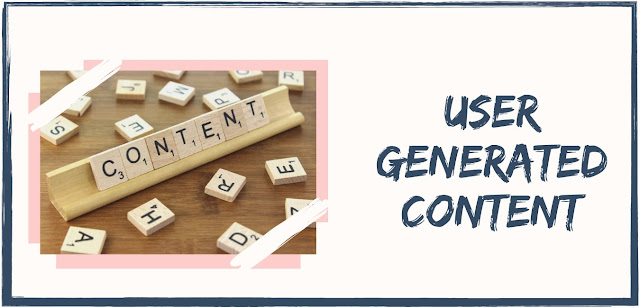 Importance of User Generated Content in Marketing