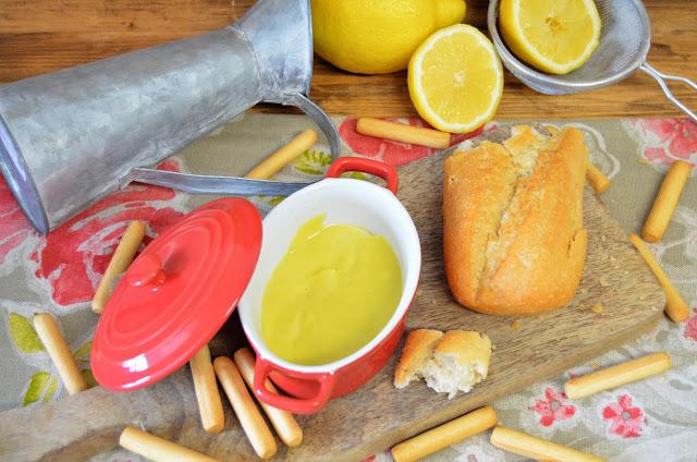 mayonesa, mayonesa a mano, mayonesa aceite oliva, mayonesa casera, mayonesa casera hecha a mano, mayonesa hecha a mano, mayonesa o mahonesa, las delicias de mayte,