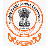 Punjab Public Service Commission PPSC Principal Recruitment 2021 – 119 Group A Posts, Salary, Application Form - Apply Now
