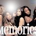 DS: Memories (LDCN)