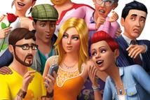 """Buruan Download! Game """"The Sims 4""""  Sekarang Sedang Gratis"""