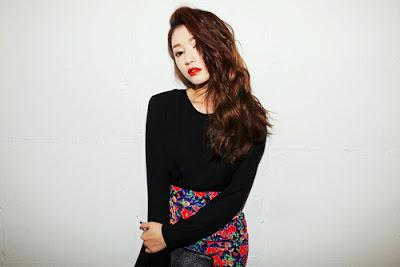 ulzzang, blog, fashion, coreia, korea, kfashion, model, modelo, moda, coreana, filmes, asia, asiáticos, melhores, vingança