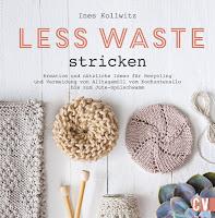 Less Waste stricken von Ines Kollwitz