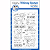 http://www.whimsystamps.com/index.php?main_page=product_info&cPath=81&products_id=3852
