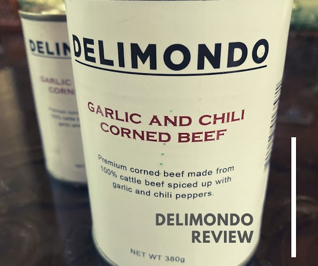 4 Top Things That We Like About Delimondo