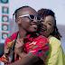 Exclusive Video   Kayumba Ft Linah - Umeniweza   Download