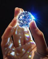 https://www.economicfinancialpoliticalandhealth.com/2018/05/want-to-know-white-diamonds-in-world.html