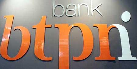 Cara Komplain ke Bank Tabungan Pensiunan Nasional