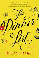 https://www.randomhouse.de/Taschenbuch/The-Dinner-List/Rebecca-Serle/btb-Taschenbuch/e554139.rhd