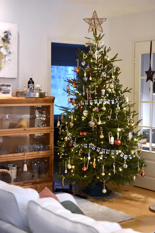 joulukuusi-joulukoti