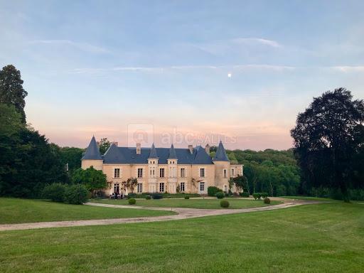 Château de Marolles (2020)