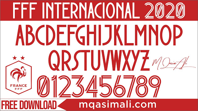 #mqasimali,#staycreative,FFF Internacional 2020-21 Football Font Free Download by M Qasim Ali,Nike FFF Internacional 2020-21,020-21 Football Font Free Download,Football Font Free Download by M Qasim Ali,FFF Internacional 2020-21 Football Font,2020-21 Football Font,Nike Football Font Free Download,Nike Football Font,New 2020 Football Fonts,Free Nike Football Font download,Latest Football Font,Trendy Football Fonts,Soccer Fonts free Download
