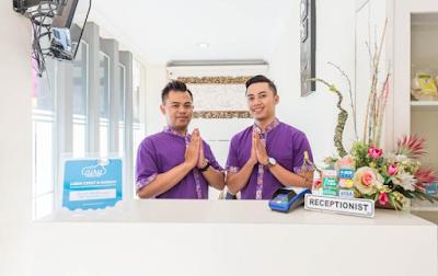 Ilustrasi 3 Wisata Hemat dengan Memilih Hotel Murah di Malang