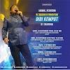 Jadwal Konser Ambyar Didi Kempot Terbaru di Soloraya
