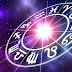 Horóscopo 2019 confira a previsão de hoje 26/11 para seu signo