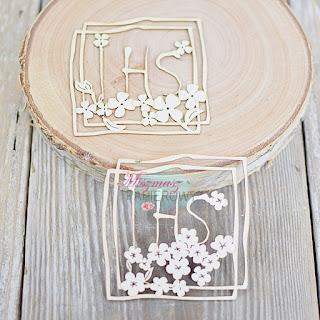 http://miszmaszpapierowy.com.pl/pl/p/Dwie-male-kwadratowe-ramk-z-IHS-i-kwiatkami/459