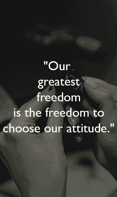 Personal freedom quotes