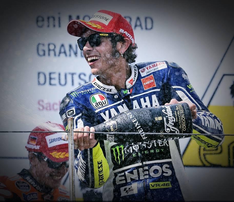 Keputusan Gp Moto 2013 Kumpulan Berita Harian News `selasa 20 Sep 2016` Oci Lebih Baik Dan Bagus Guna Menambah Poinnya Dalam Moto Gp 2013
