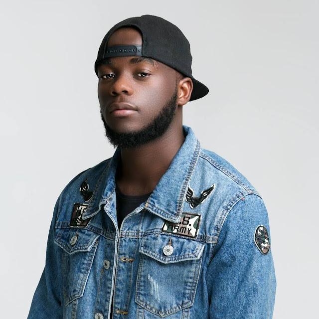 https://hearthis.at/hits-africa/soraia-x-lisandro-bai-dj-flaton-fox-attach-mix/download/